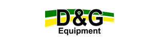 D & G Equipment Inc.